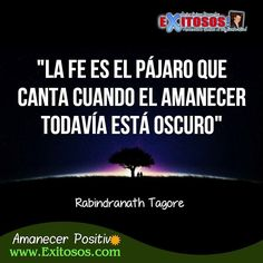 Muy buenos dias my friends #amanecerpositivo - Coaching Marketing y más en http://ift.tt/1OECVwE