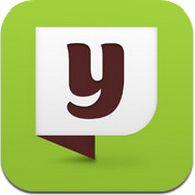 yuilop, la App con la que puedes Llamar y Enviar SMS GRATIS desde iPad