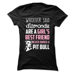 GIL BEST FRIEND - #tshirt crafts #hoodie novios. ACT QUICKLY => https://www.sunfrog.com/Pets/GIL-BEST-FRIEND.html?68278