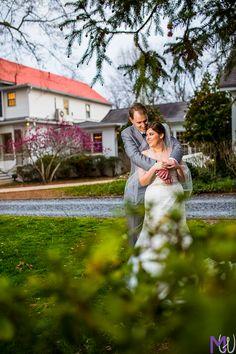 @mollyweirphoto is a wedding and portrait photographer based in Atlanta, GA