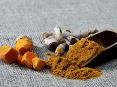 Dr. Weil discusses the health benefits of this popular Indian spice, turmeric. Adding this brightly colored spice to recipes offers health benefits as well.