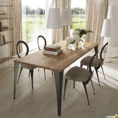 tavoli-sedie-malaga-miss