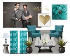 Image result for property brothers screencaps