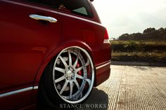 modulare-forged-vip
