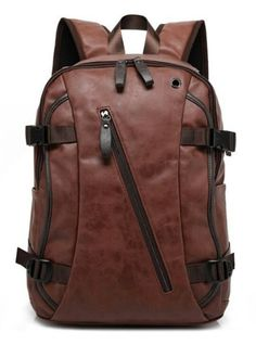canvas best laptop backpack | backpacks | Pinterest | World, Best ...