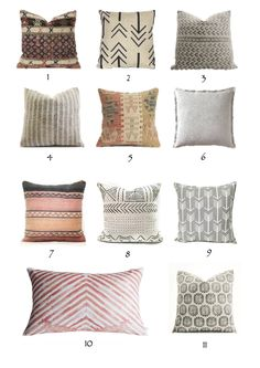 Best-of-Etsy-Cushions-1.1.png (1240×1753)