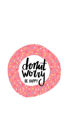 Don't worry be happy! Follow us for more fun quotes @bookofeveryone