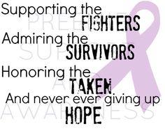 #preemiesupportandawareness #WPD