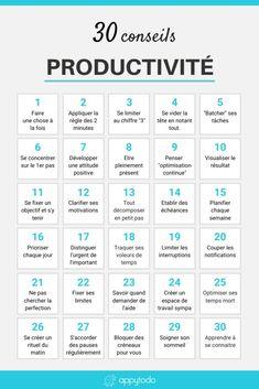 Photo de profil de businessbillions businessbillions Do you have your own business? Positive Mind, Positive Attitude, Positive Vibes, Vie Motivation, Study Motivation, Organization Bullet Journal, Life Organization, Self Development, Personal Development