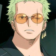 Roronoa Zoro, Zoro Nami, Nico Robin, Otaku Anime, Anime Guys, Hinata, Itachi Uchiha, Another Man Harry Styles, Fruit Du Demon