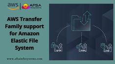 File System, Family Support, Cloud Computing, Amazon, News, Blog, Amazons, Riding Habit, Amazon River