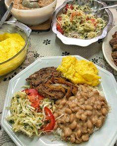 Meals, Ethnic Recipes, Food, Meal, Essen, Yemek, Yemek, Eten, Nutrition