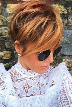 Pixie Haircuts For Brave Girls picture1
