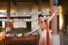 A Destination wedding in Arizona for childhood sweethearts: Rupali and Nirav
