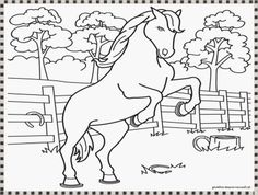 11 Top Firoz Images Coloring Pages For Kids Coloring Book