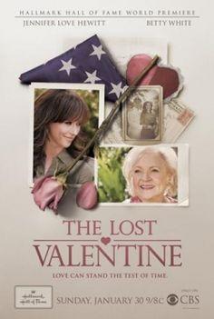 the lost valentine ver