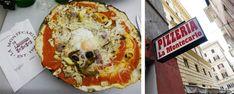 Comer barato en Roma: 10 restaurantes con menú económico | Guía Low Cost