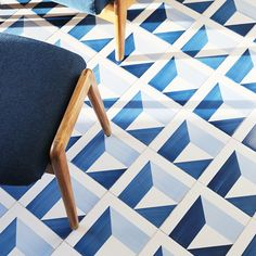 Scottie Travel: Gio Ponti at Parco dei Principi, Italy — Scottie Store Gio Ponti, Futuristic Furniture, Modern Furniture, Furniture Design, Plumbing Pipe Furniture, Plywood Furniture, Furniture Chairs, Motif Art Deco, Geometric Tiles