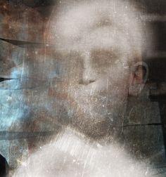 Päivi Hintsanen: Absent 71, 2009