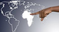 Based on Forbes' list, we have compiled Africa's top countries for business. The African continent is buzzing with potential. Rich in resources and a