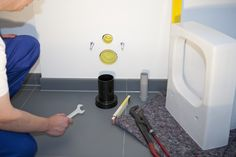 Bathroom Fitters Redhill Bathroom Fitters