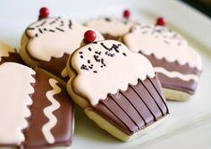 Biscoitos Lindos