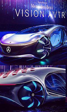 Exotic Sports Cars, Cool Sports Cars, Cool Cars, Lamborghini Photos, Lamborghini Cars, Mercedes Benz World, Mercedes Benz Cars, Mercedes Concept, Bike Photoshoot