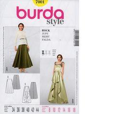 P44 7001 SUKNĚ - SUKNĚ Style Rock, Ballet Skirt, Skirts, Fashion, Moda, Tutu, Fashion Styles, Skirt