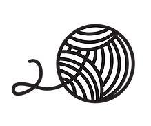 <p><strong>Frostrosa – Lekker trasisjonsinspirert jakke med raglanfelling</strong><br>Denne jakken er strikket i en blanding av Sterk, som er ensfarget, og Felted Tweed, som er melert, noe som gir koften et vakkert fargespill. Fine detaljer som heklede picotkanter og vakre metallknapper gjør dette til et festplagg.<br><br><strong>STØRRELSER</strong><br>Liten (Middels), Stor (X Stor) og XX Stor<br><br><strong>MÅ...