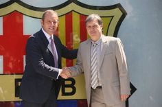 Balance deportivo de la junta de Sandro Rosell: Se mantiene la excelencia