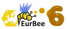Eurbee 2014 On behalf of the European Association for Bee Research (EURBEE) it is our privilege to invite you to attend the Sixth EurBee Congress that will be held in Murcia, Spain, from 9th to 11th September 2014.  http://eventos.um.es/event_detail/592/detail/