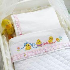 Para bebês