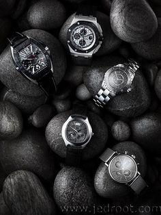 harrods-0911-watches-02