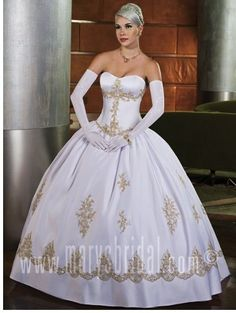 Quinceanera Dress...    http://after5formals.online/products/quince4558?utm_campaign=social_autopilot&utm_source=pin&utm_medium=pin  We Ship Globally!