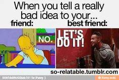essay fake friends vs real friends