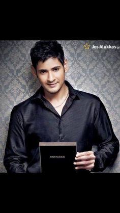 Mahesh Babu Wallpapers, Honours Degree, Miss India, Artists For Kids, Telugu Cinema, Dream Guy, People Quotes, Bollywood Actress, Superstar