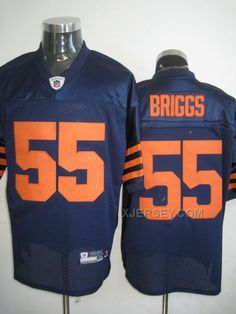 http://www.xjersey.com/bears-55-lance-briggs-blue-orange-number-jerseys.html Only$34.00 BEARS 55 LANCE BRIGGS BLUE ORANGE NUMBER JERSEYS Free Shipping!