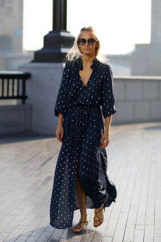 Mandatory Credit: Photo by Silvia Olsen/REX/Shutterstock (5123116eq) Martha Ward Street Style, Spring Summer 2016, London Fashion Week, Britain - 20 Sep 2015