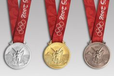 Relive the moments that went down in history from the Beijing 2008 Summer Olympics. Access official videos, results, sport and athlete records. Olympics Facts, Winter Olympics 2014, Beijing Olympics, Summer Olympics, Olympic Idea, Olympic Sports, Olympic Games, Olympic Gymnastics, Special Olympics