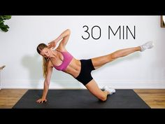 Interval Training Workouts, Hiit, Body Workouts, Reduce Belly Fat, Lose Belly Fat, Weight Loss Challenge, Weight Loss Program, Boxing Workout, Shred Workout