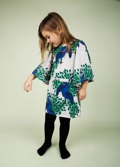 Behind The Scenes At The Kids Lifestyle Boutique Blog | Scout & Co