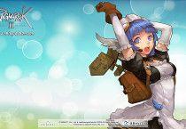 209 Best Ragnarok Online Images Drawings Drawing S Game Art