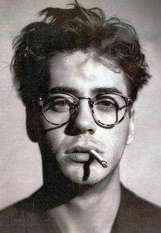 Robert Downey, Jr..........  Sexy