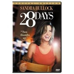 28 Days (Special Edition) - DVD