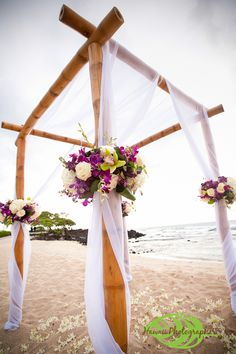 Hawaii Photographer | Hawaii Weding: Four Seasons Hualalai Wedding: Sam and Billy