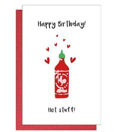 50+ Best Birthday Cards For Him & Her in 2020   #free #printable #birthday #cards #for #him #romantic Free Printable Birthday Cards, Birthday Cards For Him, Free Printables, 10th Birthday, Happy Birthday, Birthday Congratulations, Birthday Postcards, Happy B Day, Valentines