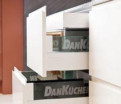 Dan Kueche Modell Living in Aktion | DAN Küchen Aktionen ... | {Dan küchen living 29}