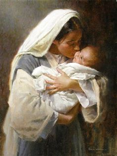 Kissing the Face of God - Morgan Weistling - Google Search