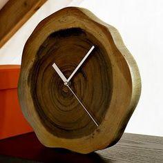 tree stump furniture - Google Search