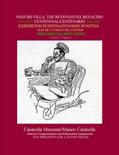 casasolamuseum.com mexico1900history.htm